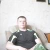 Роман, 38, г.Сокол