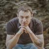 Антон, 30, г.Орел