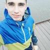 Andrey, 21, г.Киев