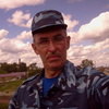 Станислав Матузов, 62, г.Омск
