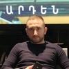 Seg, 30, г.Ереван