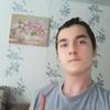 Вячеслав, 16, г.Челябинск
