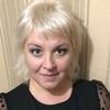 Татьяна, 45, г.Энгельс