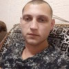Константин, 27, г.Кемерово