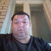 Иван 49 Клин