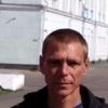 Sergey, 41, Novaya Lyalya