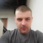 Viktor 29 Варезе