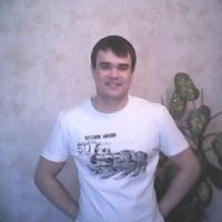 Евгений, 34 года, Стрелец, Воронеж