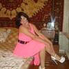 Наталья, 25, г.Оренбург