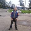 Сам-67 сх, 49, г.Ереван