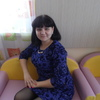 Кристина, 25, г.Купино
