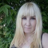 Лена, 35 лет, Лев, Седельниково