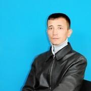 Куанышбай 42 года (Дева) Чимбай