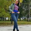 Юлия, 32, г.Ярославль