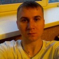 Егор, 27 лет, Телец, Пермь