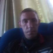 Maks 35 лет (Дева) Краснокаменск