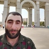 Artyom, 33, г.Ростов-на-Дону