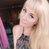 Kristina, 30, Kogalym