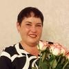 Ilnara, 39, Neftekamsk