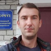 Александр Николаенко 29 Каменское