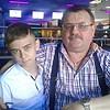 Алексей, 58, г.Пугачев
