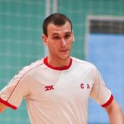Юрий 34 года (Козерог) Енакиево