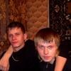 Борис, 30, г.Воскресенск