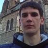 віталій, 31, г.Brno