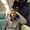 Игорь, 22, г.Смоленск