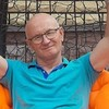 Boris, 54, Samara
