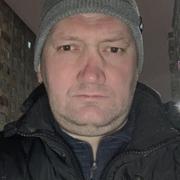 Станислав 45 Норильск