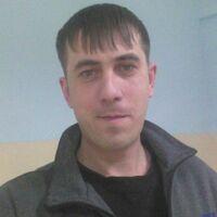 Денис, 34 года, Лев, Хабаровск