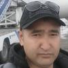 Нурсултан, 26, г.Каспийск