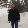Mihail, 39, Yeniseysk