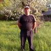 ванюша, 45, г.Корюковка
