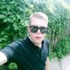 Ванек, 24, г.Иваново