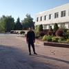 Владимир, 20, г.Киев