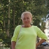 Галина, 58, г.Пинск
