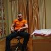 Денис, 30, г.Энгельс