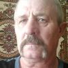 михаил, 61, г.Джезказган