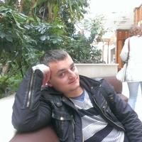 Иван, 35 лет, Водолей, Ногинск