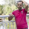 Alexandr, 40, г.Запорожье