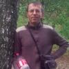 Анатолий, 50, г.Киев