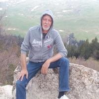 Марк, 52 года, Водолей, Новороссийск