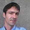 Luka, 30, г.Zadar