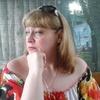 НАДИН, 49, Єнакієве