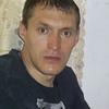анатолий, 42, г.Новотроицкое