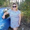 Елена, 27, Суми