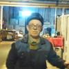 ГЕННАДИЙ, 63, г.Выборг