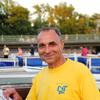 Валерий, 44, г.Санкт-Петербург